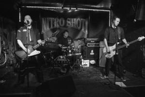NitroShot! – Wild at Heart 15.02.2013